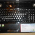 tosiba p305d-s8834