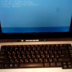 acer 3020 ms2171