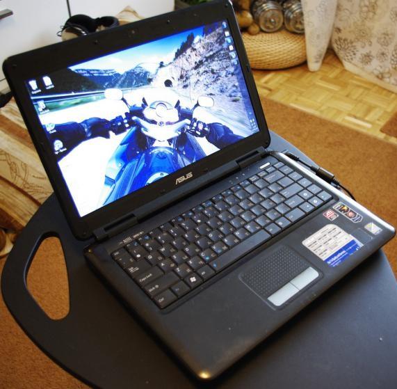 Девственные ноутбуки,многоядерные,не ремонтные(в наличии более 70 других ноутбуков б у)