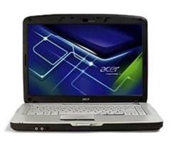 Acer_Aspire_5520G