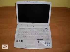 Acer 5920g на запчасти